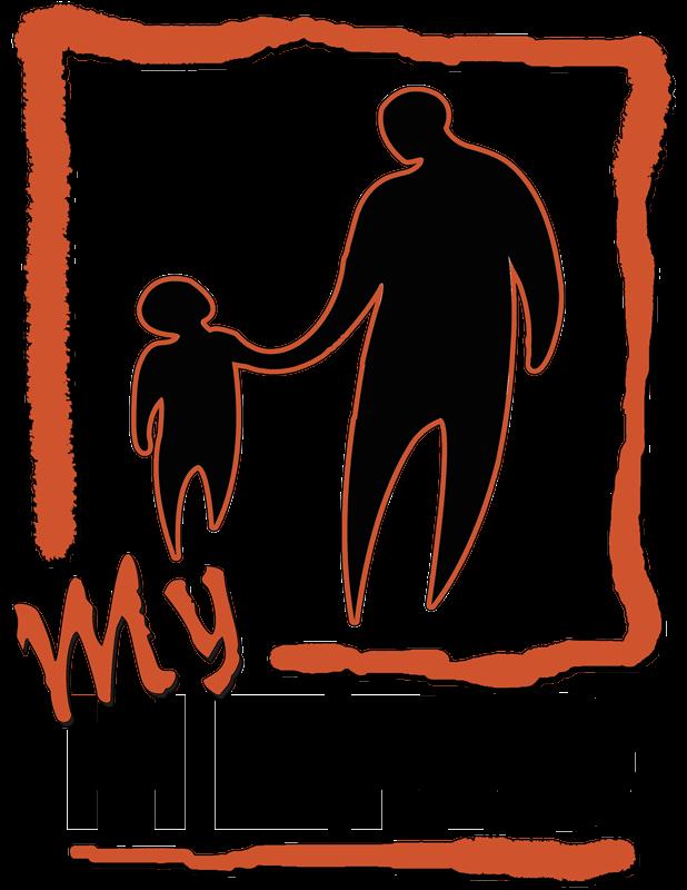 Parents - Role models - Don Bosco Veedu (618 x 800 Pixel)