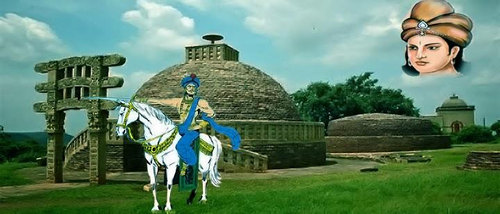 लघु पाराशरी     Laghu Parashari ...