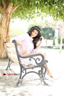 Tamil Actress Anjena Kiriti Portfolio Poshoot Gallery  0006.jpeg