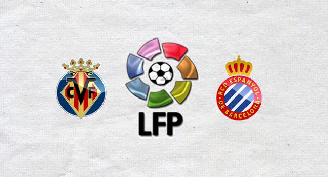 Lanjutkan Tren Positif di Tengah Badai Cedera Berita Terhangat Prediksi Bola : Villarreal Vs Espanyol , Jumat 22 September 2017 Pukul 01.00 WIB