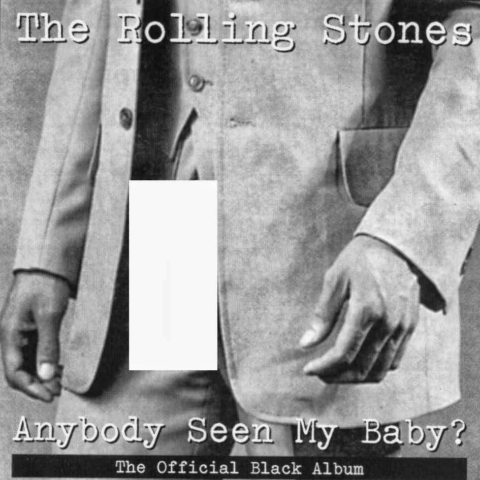 Rolling Stones Emotional Rescue Rar Files - sokolbroad