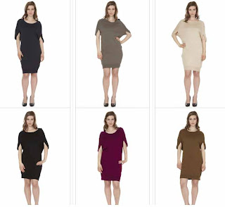 vestidos super baratos