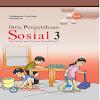 Materi Pelajaran IPS Kelas 3 SD