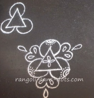 basic-rangoli-design-2.jpg