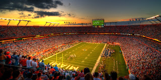 College Football Tickets and Luxury Suites For Sale, Playoffs, Bowl Games, National Championship