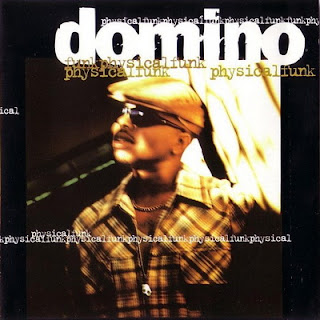 Domino - Physical Funk (1996) FLAC