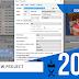 Cara Membuat New Project Di Sony Vegas Pro 13 & 14