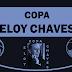Copa Eloy Chaves: Resultados da 2ª rodada da 1ª fase e classificação atualizada
