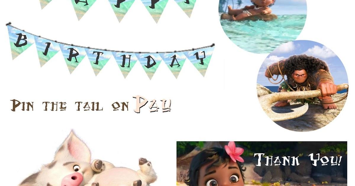 Cupcake Birthday Invitations with luxury invitation sample
