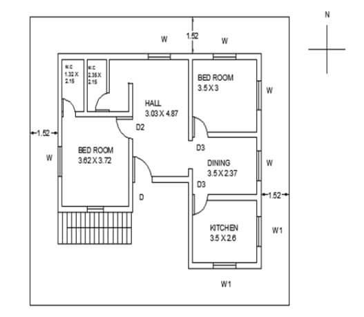 net zero floor plans | house plans