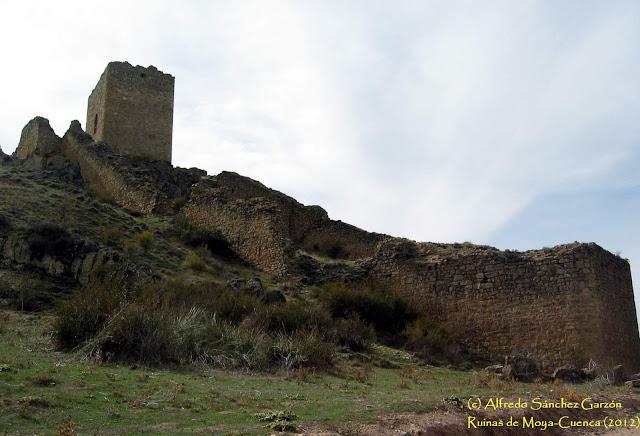 ruinas-moya-cuenca-coracha