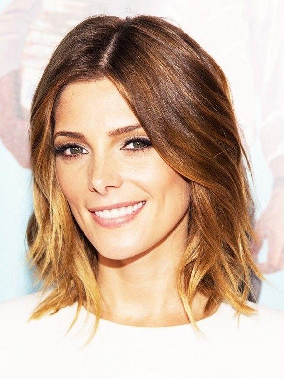 Miraculous New Short Hair Trendy Hairstyles 2015 Hair Styles Short Hairstyles Gunalazisus