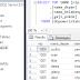 Aggregate Function MS SQL Server