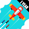 Download Man Vs. Missiles Mod APK cho Android