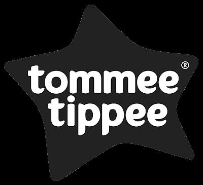 BIBERONES Y ARTÍCULOS PARA BEBÉ: TOMMEE TIPPEE