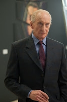 Charles Dance in Despite the Falling Snow (2)