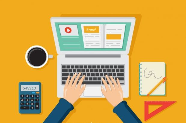 4 Mitos Yang Wajib Diketahui Sebelum Melakukan Pemblokiran Iklan AdSense