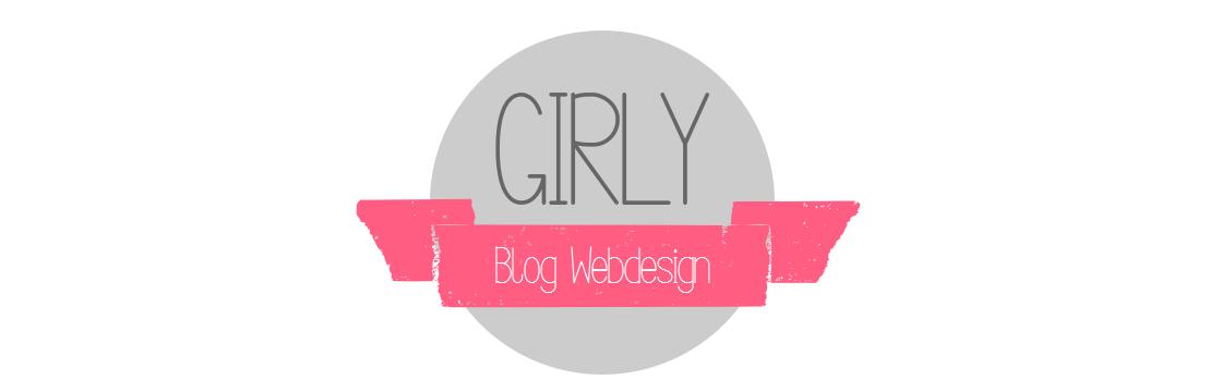 http://www.girlyblog.fr/