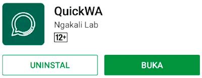 Cara-mudah-mengirim-pesan-WhatsApp_1.png