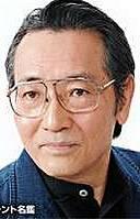 Tsukayama Masane