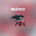 Dragón Drático | Dragón City