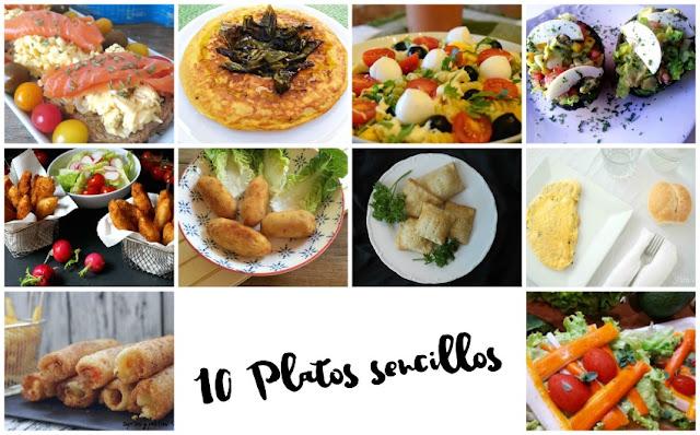 imágenes-de-10-platos-sencillos