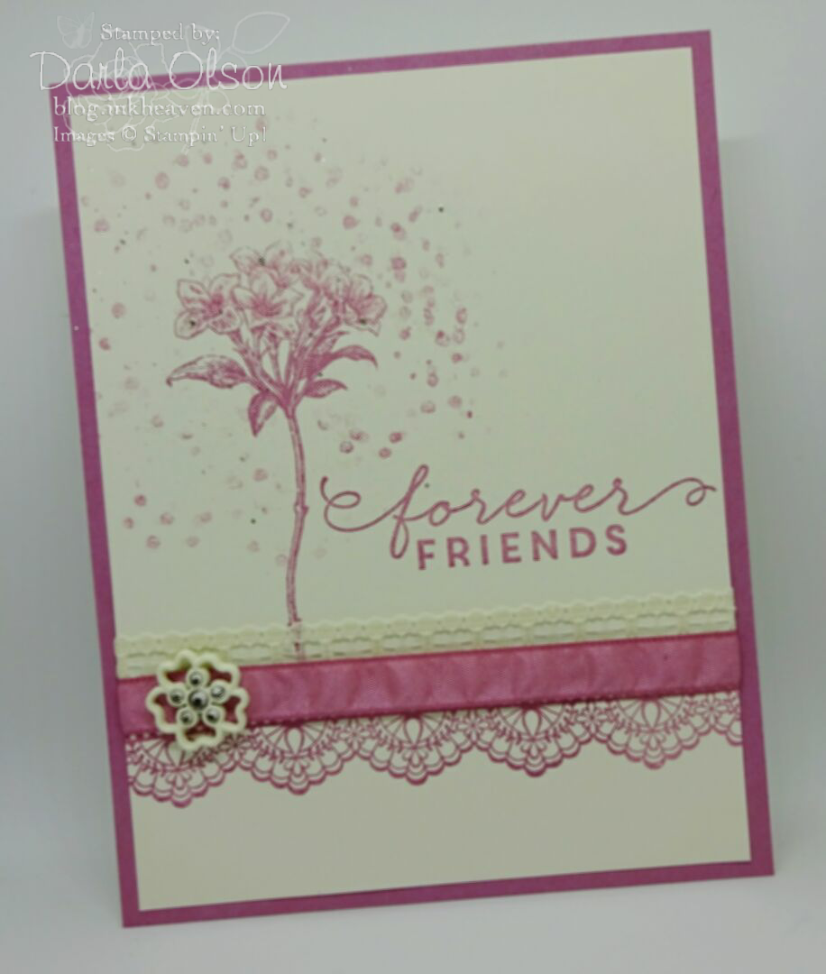 Uncategorized archives inkheaven send a card to a friend day kristyandbryce Choice Image