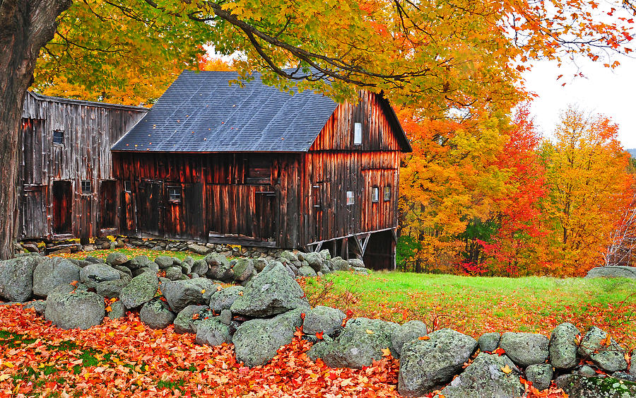 New England Fall Phone Wallpaper My Wonderfully Imperfect Life My Christmas Wish List