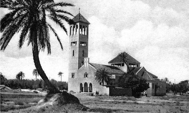 صور قديمة نادرة من المغرب Morocco old pictures