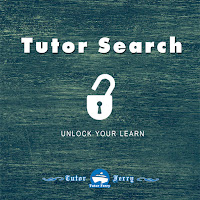 Tutor Search