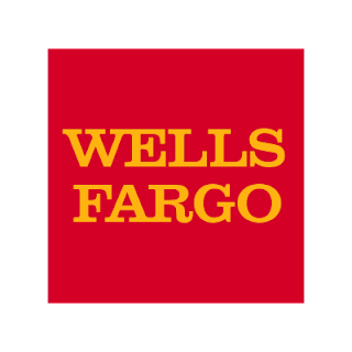 Wells Fargo Career Recruitment 2017 for Freshers