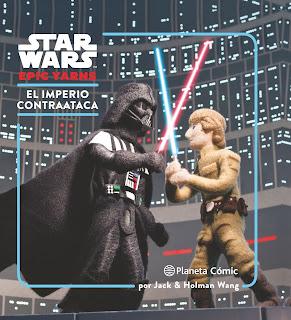 http://www.nuevavalquirias.com/star-wars-epic-yarns-libro-comprar.html