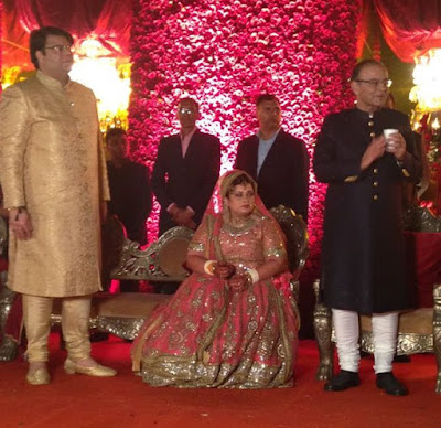 Arun-jaitely-s-daughter-wedding-photos1
