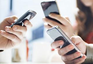 δείγματα δηλώσεων προφίλ για online dating Internet single ιστοσελίδες dating