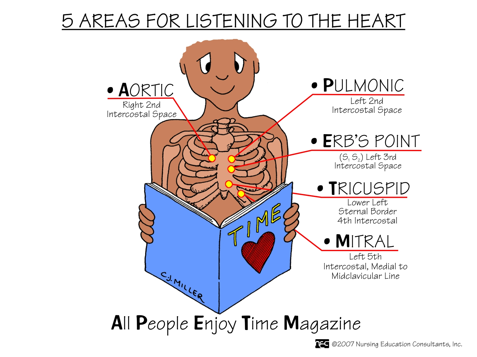 pmi knowledge areas diagram 2009 chevy aveo radio wiring nursing school: assessment mnemonics