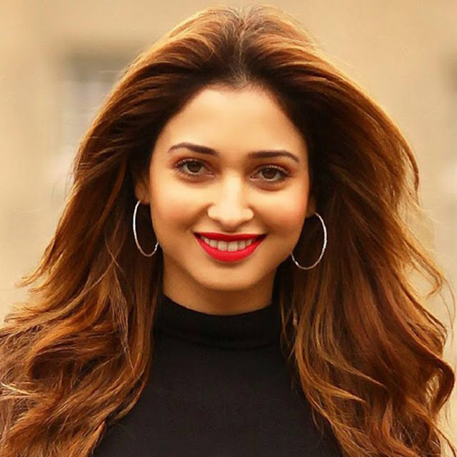 Tamannah Bhatia hot Movies,Age, Biography,Date of Birth,bahubali,biodata,Parents,Family,Profile,House,Caste,Hindi Movies