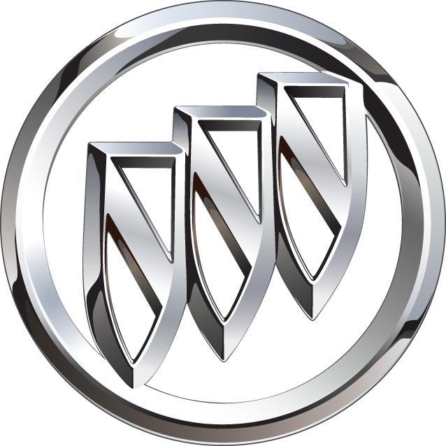 buick logo | cars show logos