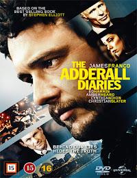 The Adderall Diaries (Retales de una vida) (2015) [Vose]