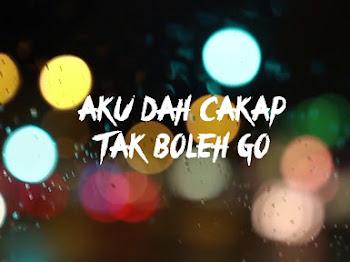 Lirik Lagu Jangan Main Gila Ayien Rahman