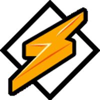 تحميل برنامج وين امب Download Winamp 2017