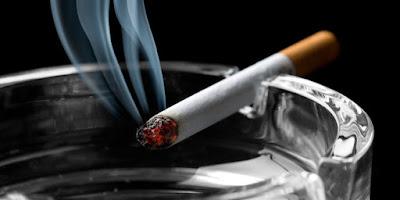 Tiga Bahaya Terbesar Rokok, Masih Mau Merokok?