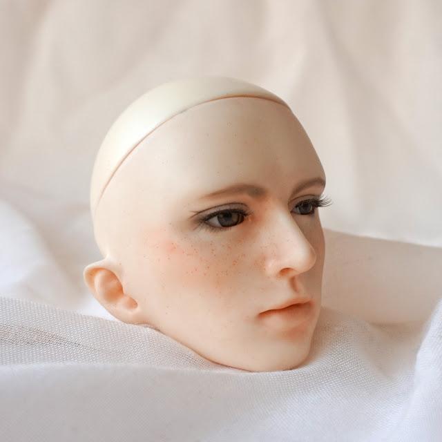 [L'atelier d'Anwen] Maquillages et tatouages DSC06114%2Bcopie
