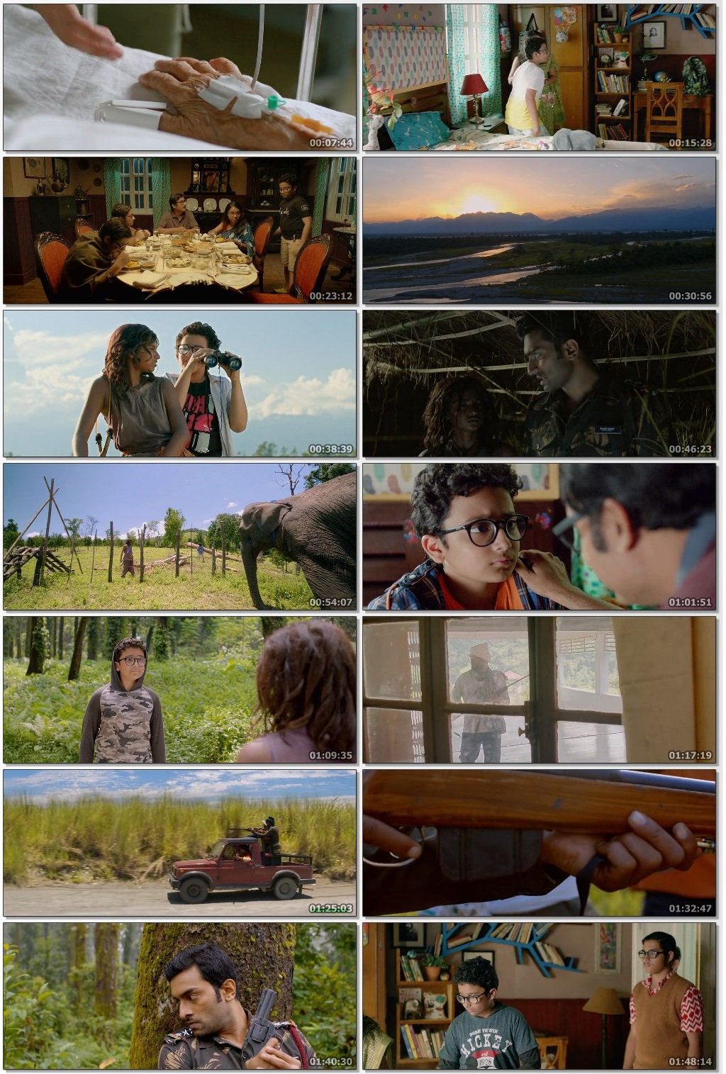 By billupsforcongress 300mb Full Movies Hd