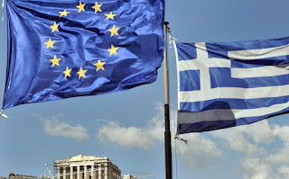 Εφτά χρόνια Ελληνικού Κράτους χωρίς Ελληνική Δημοκρατία (2010-2017) και η αναζήτηση του χαμένου πάτου του βαρελιού