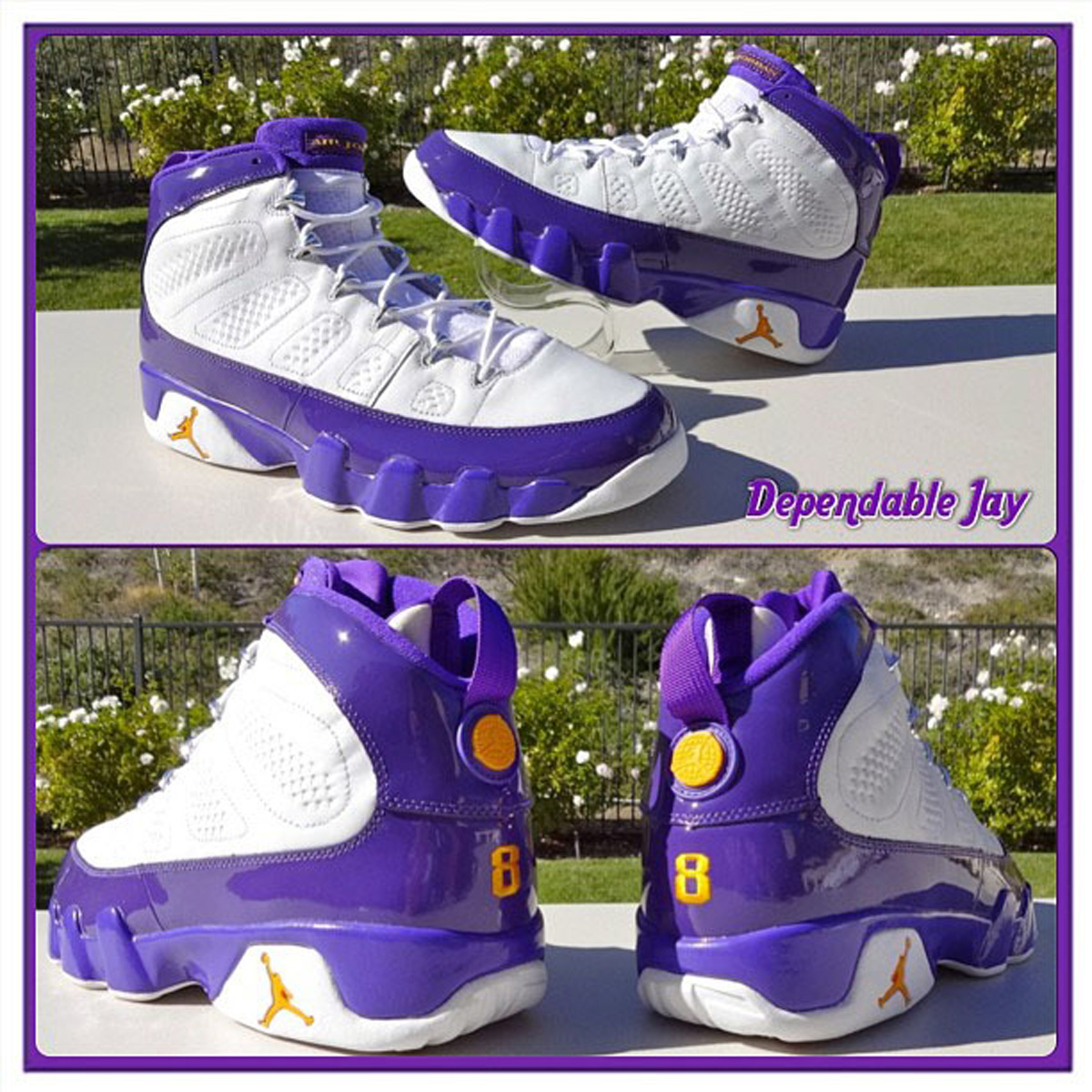 promo code f268e 1b406 There s Another Air Jordan Kobe Bryant Player Exclusive Releasing This Year