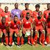 ROBO FAINALI NI STARS NA ETHIOPIA TENA, RWANDA NA KENYA, SUDAN KUSINI NA SUDAN, UGANDA NA MALAWI