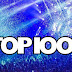 Top 100 DJs 2016 Awards Show Live from Heineken Music Hall Amsterdam