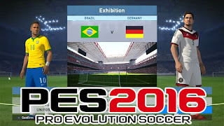 PES-2016-IOS-APK-For-Android-Download-and-Install-Guide