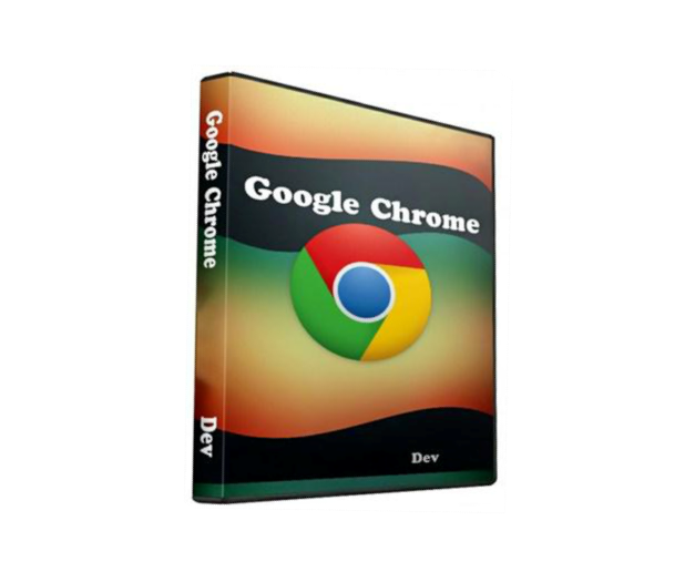 chrome download offline installer windows 7