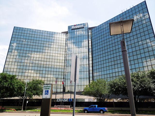 5177 Richmond Ave, Houston, TX 77056